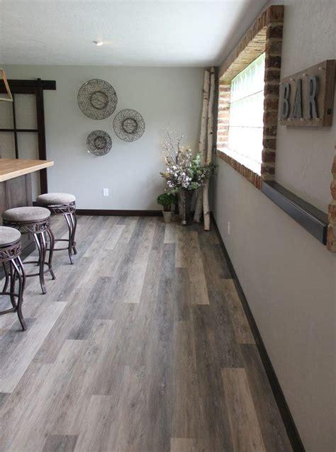 50 Luxury Vinyl Plank Flooring to Make Your House Look ...