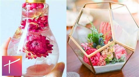 Diy Room Decor! 15 Easy Crafts Ideas At Home For Teenagers