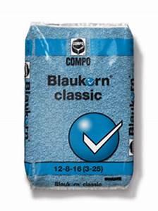 Compo Blaukorn Classic : tuinshop verkest bvbamodule header tags product title separator compo blaukorn classic 12 8 16 25 kg ~ Yasmunasinghe.com Haus und Dekorationen