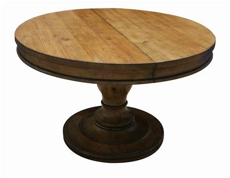 Inexpensive round tables, brown round objects small round