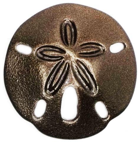 coastal cabinet knobs coastal cabinet knobs and pulls 2266