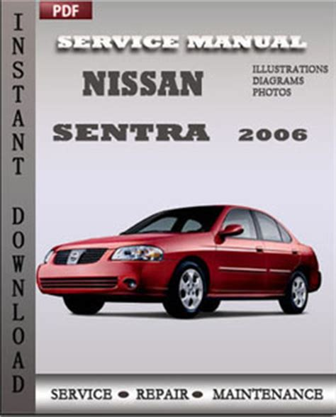 nissan scheduled maintenance nissan sentra maintenance schedule autos post