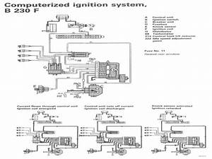 Perkins Alternator Wiring Diagram  Perkins Prima  Perkins 4 108