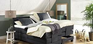 http wwwlogic immobe simages lexicon tendance chambre With tendance chambre a coucher