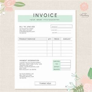 cute product invoice template cute labor invoice template With cute invoice template