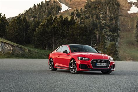audi rs points  evolutionary design language audi