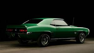 All  U0026 39 Bout Cars  Muscle Cars