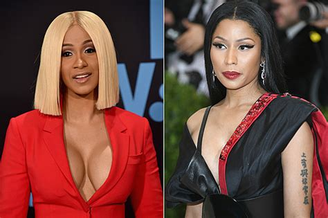 cardi b song talking about offset cardi b s bodak yellow becomes highest charting song by