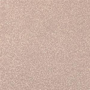 Rose Gold Wandfarbe : the 25 best rose gold glitter wallpaper ideas on pinterest gold wallpaper for iphone 7 plus ~ Frokenaadalensverden.com Haus und Dekorationen