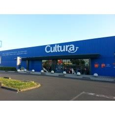 cultura claye souilly les magasins