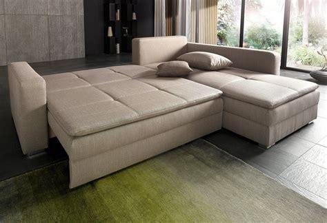 sofa mit bettfunktion und bettkasten hausdesign sofa mit bettfunktion und bettkasten home affaire ecksofa earl wahlweise auch oder