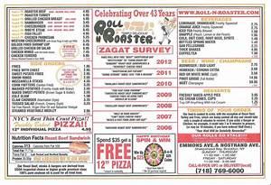 Mse Berechnen : roll n roaster 318 fotos amerikanisches restaurant ~ Themetempest.com Abrechnung