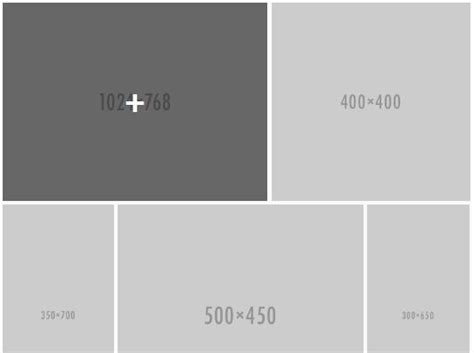 fancy jquery css based hexagon image gallery