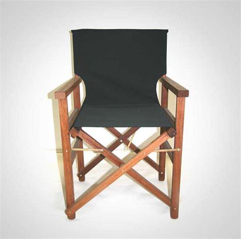 deck chair covers brisbane chairs model