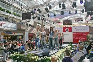 Nordwestzentrum Frankfurt Verkaufsoffener Sonntag : fotogalerie mode fr hling 2014 nordwestzentrum frankfurt ~ Markanthonyermac.com Haus und Dekorationen