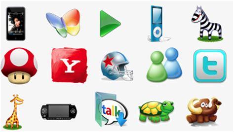 icone pour bureau telecharger icone bureau gratuit 28 images ic 244 nes