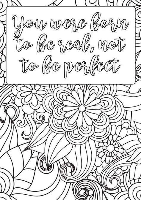 printable growth mindset coloring pages  kids school