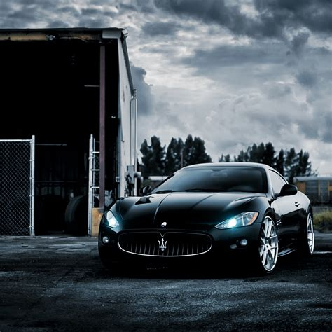 Maserati Logo Wallpaper by Maserati Logo Wallpapers 59 Images