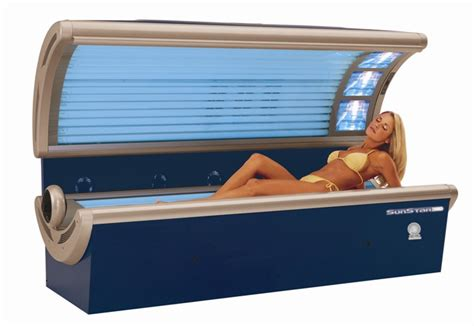 wolff tanning beds tanning bed commercial tanning bed wolff tanning beds