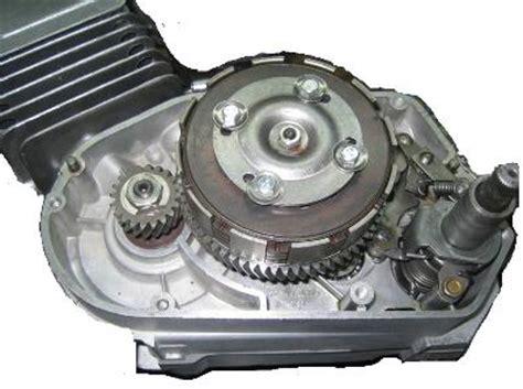 simson s51 motor simson s51 motor 80ccm 2kanal alles neu anschauen lohnt friesenhagen markt de 8107369