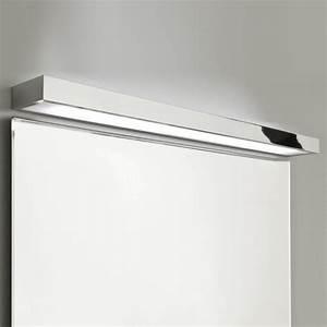 Design Lampen Günstig : emejing badezimmer lampen g nstig pictures house design ideas ~ Indierocktalk.com Haus und Dekorationen