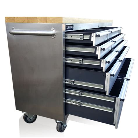Tool Storage Cupboard by 126 Us Pro Tools Tool Chest Box Bench Roll Cabinet