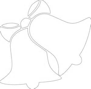 christmas round up fancy dress hats free christmas stencils christmas crafts the party