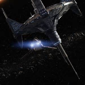 star wars space station - Google Search | Space stations ...