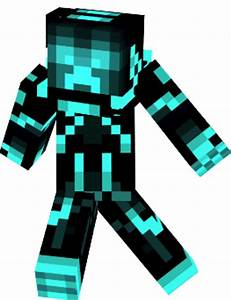 Minecraft Costume For Boys : Minecraft Skins Creeper ...