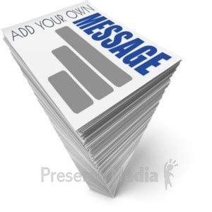 19725 resume doc format presenter media powerpoint templates 3d animations and