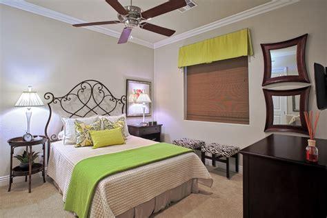 innovative wrought iron headboardin bedroom contemporary