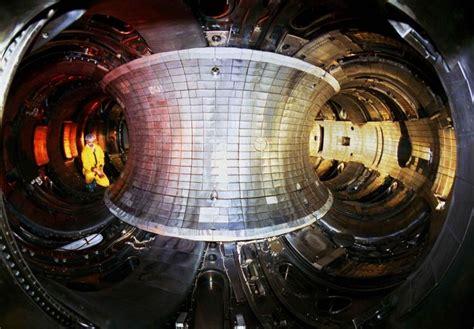 Ядерный реактор из трития. инфоурок