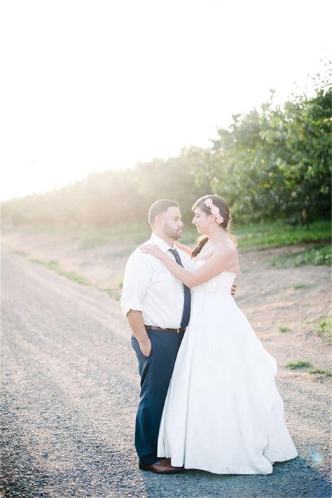 art bethany yakima washington wedding photography