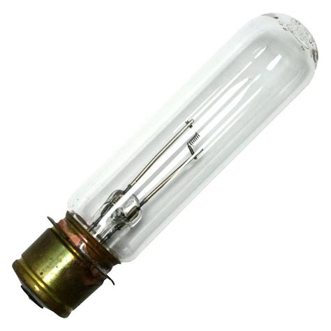 ge replacement light bulbs 28 images ge a19 dimmable led light bulb ge tree replacement