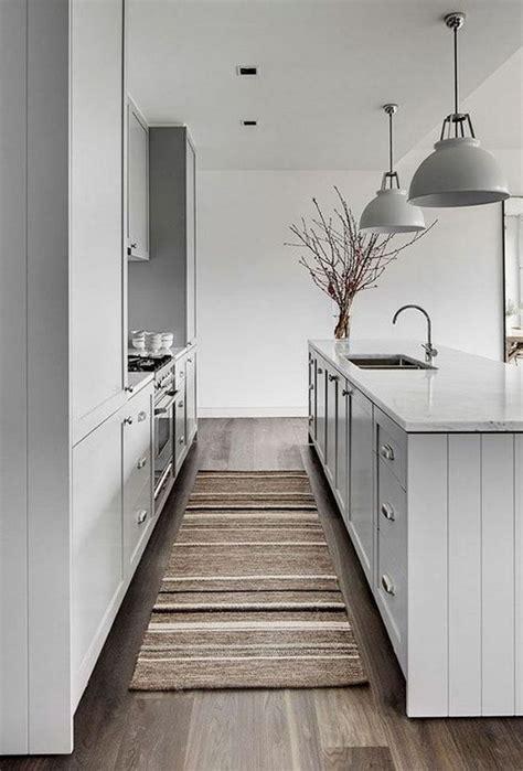 grey cabinets kitchen best 25 kitchen remodel cost ideas on 1484