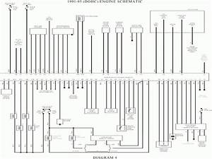 29 2002 Saturn Sl2 Fuse Box Diagram