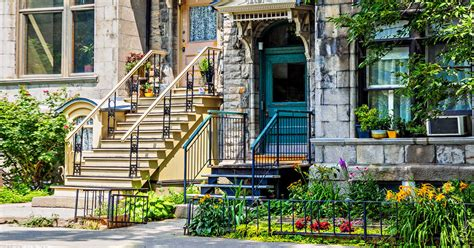 Appartments Montreal by 10 Awesome Montreal Apartments You Can Rent Right Now For