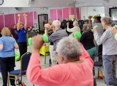 active adults ymca of greater richmond
