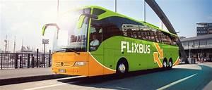 Berlin Ulm Bus : bus schedule and bus stop information flixbus ~ Markanthonyermac.com Haus und Dekorationen