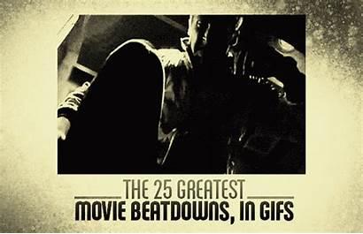Movie Gifs Irreversible Greatest Complex Pop