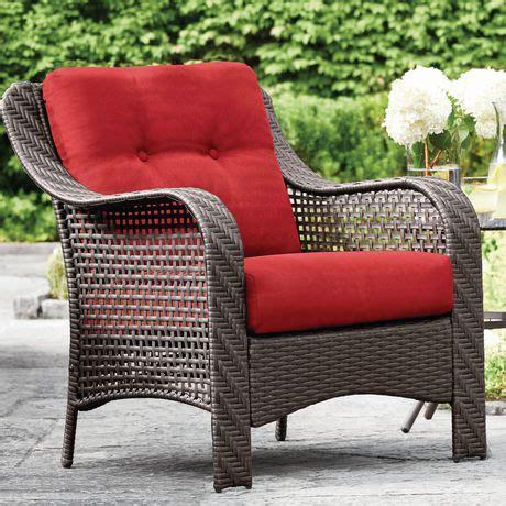 chaises osier best hometrends toscane salon de jardin en osier gallery