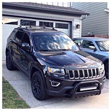 2017 jeep grand cherokee light jeep 2017 2014 jeep grand cherokee wk2 black plasti dip