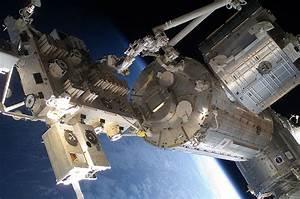 NASA, Japan Aerospace Exploration Agency partner to ...