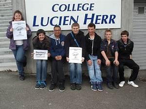 Lycée Henri Laurens : incr 39 duc le site de l 39 incroyable ducation enseignement et incroyables comestibles incr ~ Medecine-chirurgie-esthetiques.com Avis de Voitures