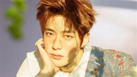 profile  nct  jaehyun  birthday height