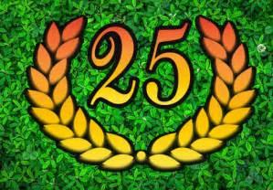25 jähriges firmenjubiläum sprüche glückwünsche glückwünsche zum firmenjubiläum