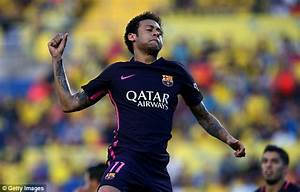 Barcelona news: Luis Enrique refuses to give up on title ...