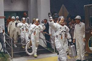 46 Years Ago Apollo 11 Landed on the Moon! | The Other Shoe