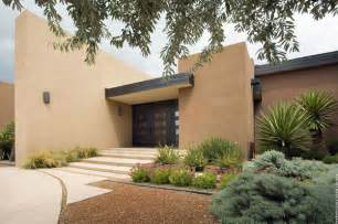 southwest house luxury homes luxury and modern on