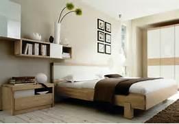 Schlafzimmer Farben. schlafzimmergestaltung mit lederbett raumax ...